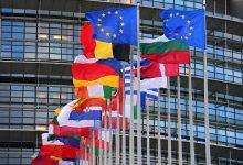 days to rebuild the European economy