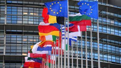 Photo of 15 days to rebuild the European economy