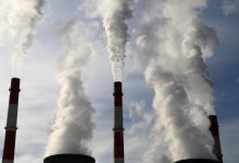 Air pollution leads to autism in children