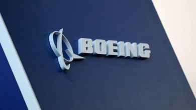 Photo of Exclusive: Boeing plans to resume production of 737 MAX by May