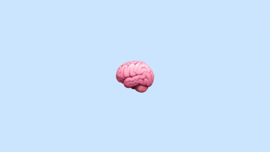 Photo of Scientists were able to read human thoughts