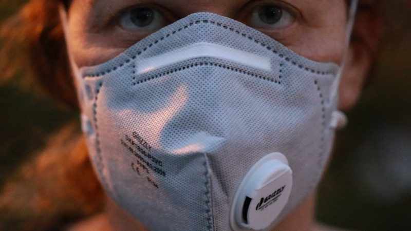 China fears second wave of SARS CoV epidemic