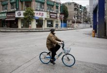 China to lift closure over Wuhan coronavirus home town