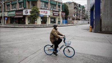 China to lift closure over Wuhan coronavirus home town