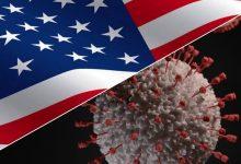 Coronavirus US