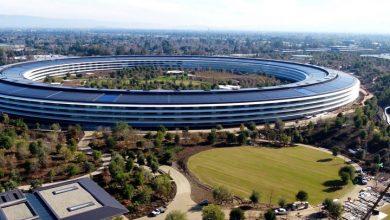 Photo of Coronavirus made Apple risk privacy