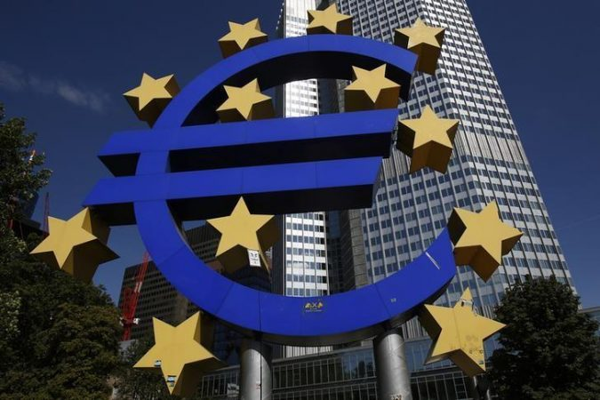 ECB does not plan to use the crisis program of direct cash transactions