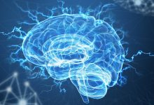 Effective things to prevent Alzheimer's disease
