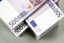 Euro economy with record slump worse than financial crisis