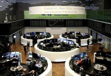 European stocks rise for the second day in a row due to incentive measures
