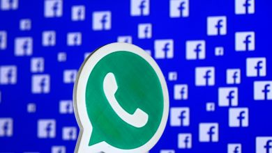Photo of How a spy VPN allowed Facebook to offer WhatsApp