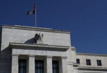 Fed announces new measures for businesses and households