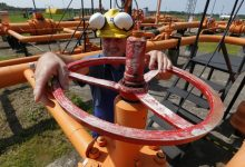 Forbes columnist cited reasons for US not to intervene in oil crisis