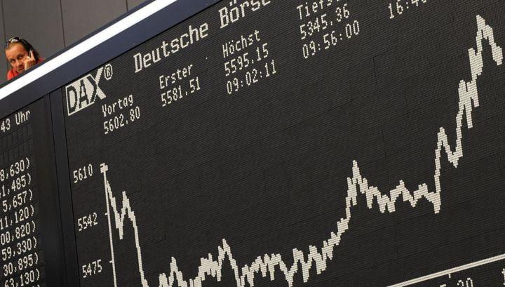 German economic advisers confident in recession in