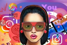 How YouTube and Instagram bloggers make money