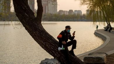 Hubei Province of China Relieves Limitations After Weakening Coronavirus Outbreak