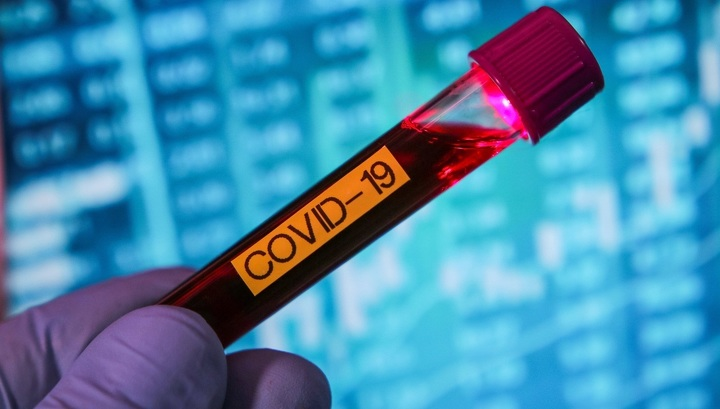 Human body fights against coronavirus in the same way as with influenza
