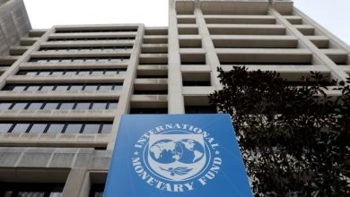 IMF and World Bank call for debt relief for poor countries