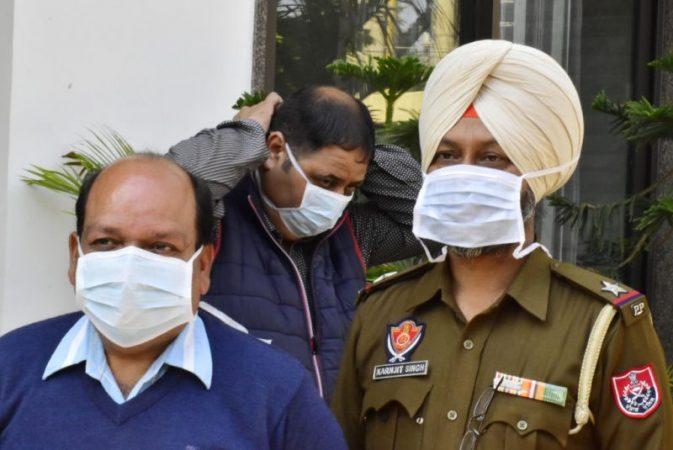 India reports more coronavirus cases rising total to