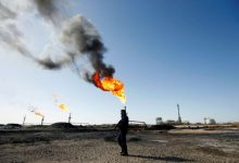 Iraq asks foreign oil companies to cut budgets after the crude price crash