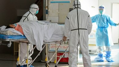 Photo of 80 doctors have already become coronavirus victims in Italy