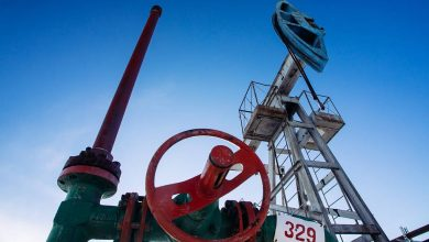 Photo of Russia may reduce oil production by 1.5 million barrels per day