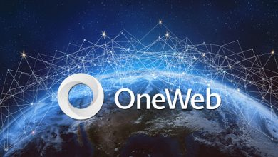 Photo of OneWeb filed for bankruptcy