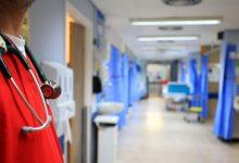 Photo of Italy is ahead of Spain in coronavirus cases