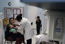 Polio vaccines predicted loss of effectiveness