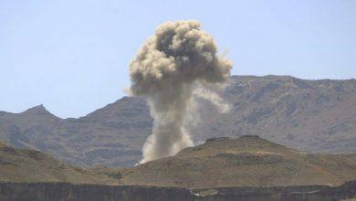Photo of Six female prisoners die in shelling in Yemen