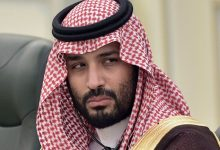 Saudi Arabia is about to fill the world with its oil