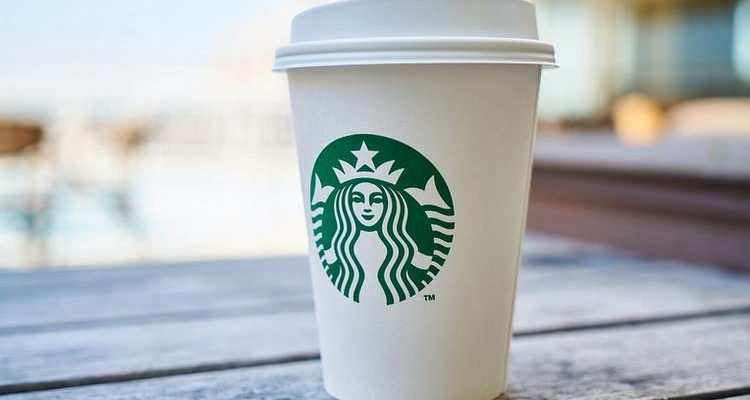 Starbucks tests Bakkts crypto payment solution