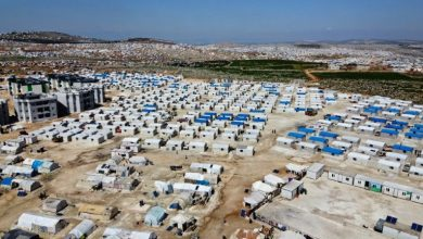 Photo of Syria: Idlib coronavirus screening to start soon according to WHO