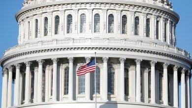 Photo of US Congress passes $ 2 trillion stimulus law