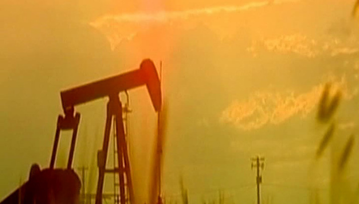 US accuses Russia of hostile actions in the energy sector