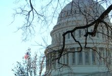 US senators get into a scandal amid coronavirus and market crash