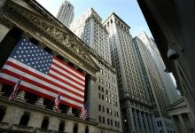 Wall Street pauses to breathe after an epic rally