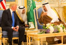Will the US be able to convince Saudi Arabia to end the oil war