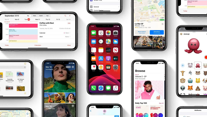iOS leaves VPN traffic open