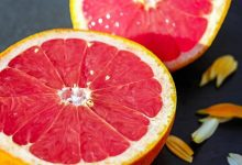 watch out grapefruit can kill