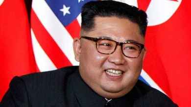 Advisor to the President of South Korea Kim Jong un is feeling well