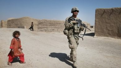 Photo of Afghanistan's security forces could lose $ 1 billion from US