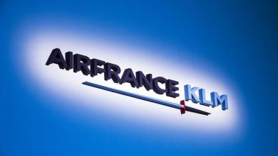 Photo of Air France must cut emissions and domestic flights to receive financial assistance