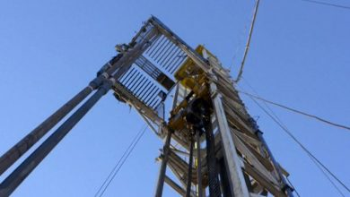 American oil company Whiting Petroleum filed for bankruptcy