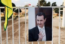 Assad fell out of favor in Russia