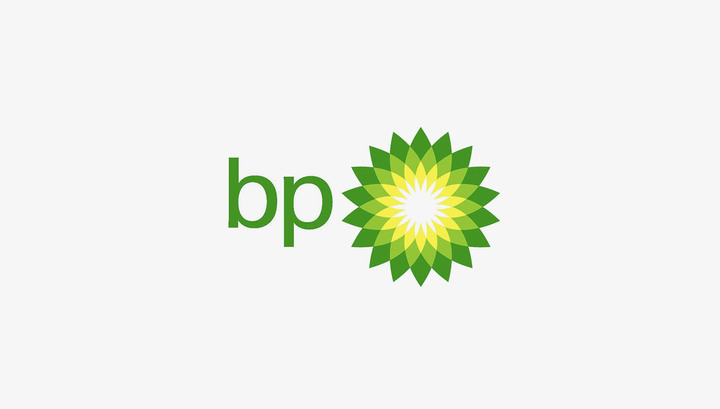 BP loss reached billion in Q