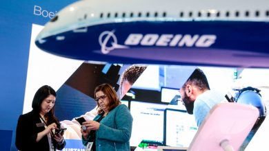 Boeing will need additional borrowing amid a pandemic