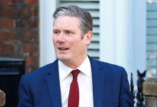 British Labor Elects New Leader
