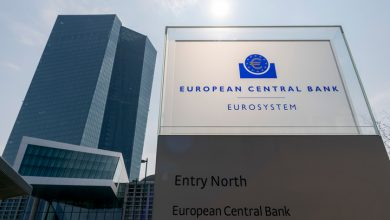 ECB keeps key rates unchanged