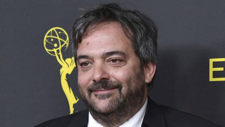 Grammy Award Winner Adam Schlesinger Dies from Coronavirus